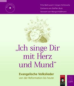 Buch-Cover_neu_Baltruweit_Ich-singe-dir_kl