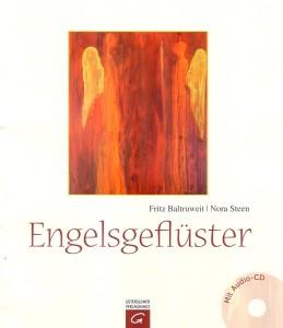 Cover_Engel-Buch