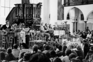 DDR-Kirchentag1983