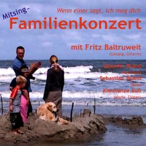 Plakat Famkonzert_kl1