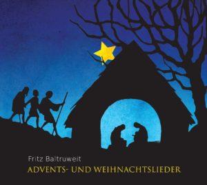 Advents_und_Weihnachtslieder_Cover_CMYK_2